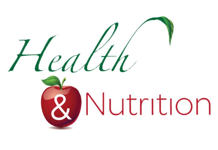Health-Nutrition-Logo-Recoverededited-min